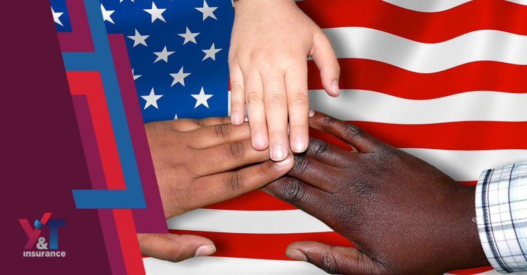 Seguro de salud para inmigrantes en Estados Unidos