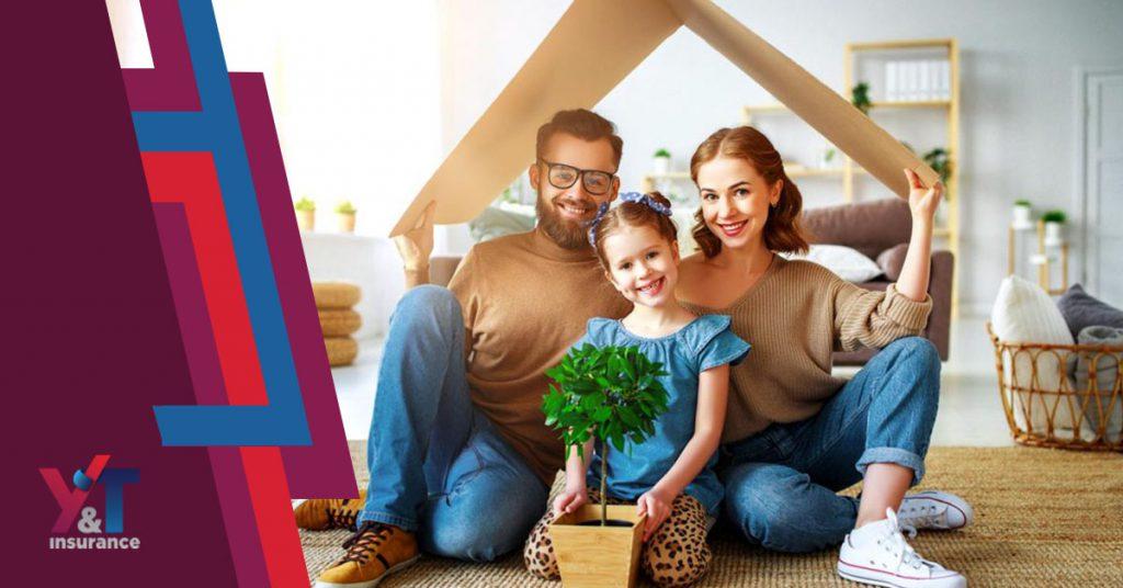 Por qué es importante el seguro de casa en Florida