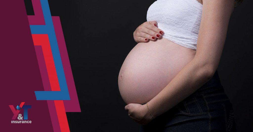 Seguro de Salud para embarazadas en Miami