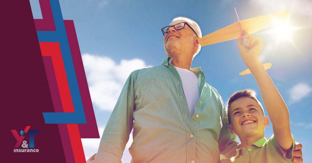 Seguro de Vida con Ahorro, la opción que prefieren miles de nuestros clientes