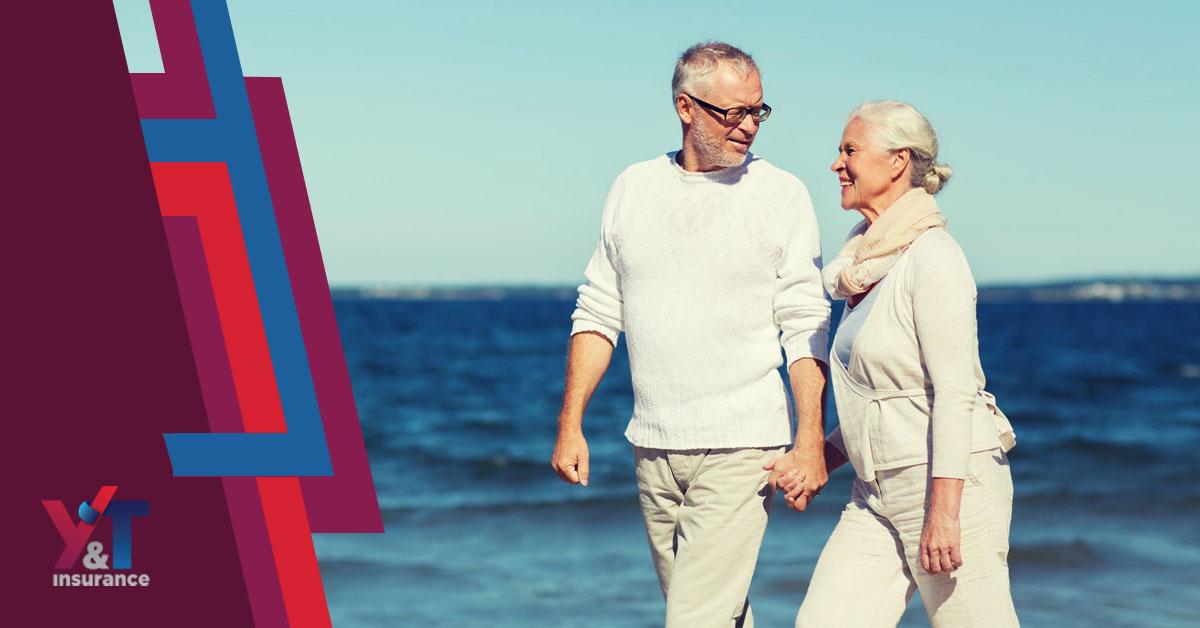 ¿A partir de qué edad se puede contratar un seguro de vida?