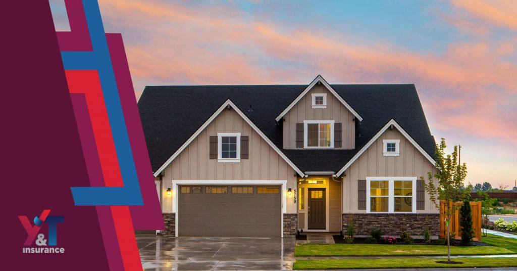 Los 5 mayores errores que debes evitar si estas por comprar casa
