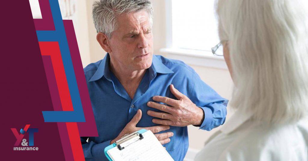 10 + 1 Consejos para el cuidado de Nuestra Salud