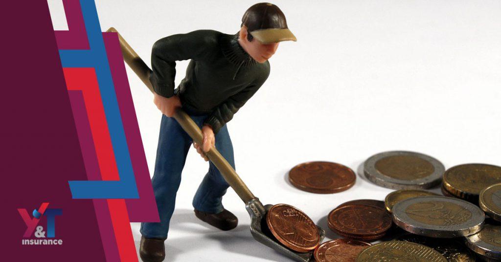 6 Negocios rentables en tiempos de crisis