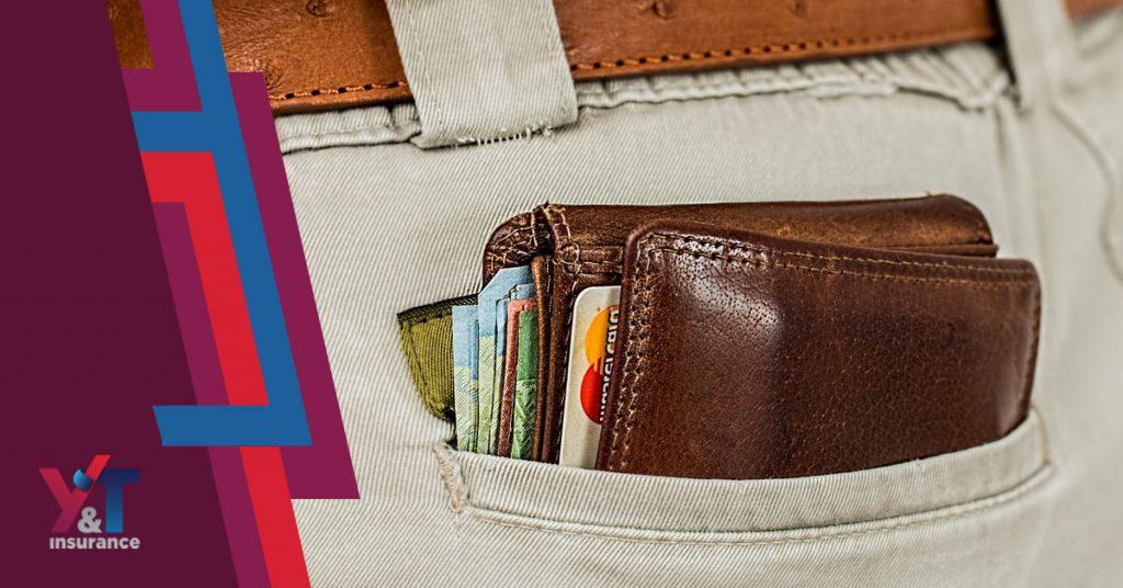 Por qué es importante el gasto máximo de bolsillo del Seguro Médico